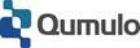 qumulo-140-by-48