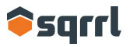 Sqrrl Logo