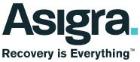 asigra_logo-140-by-62