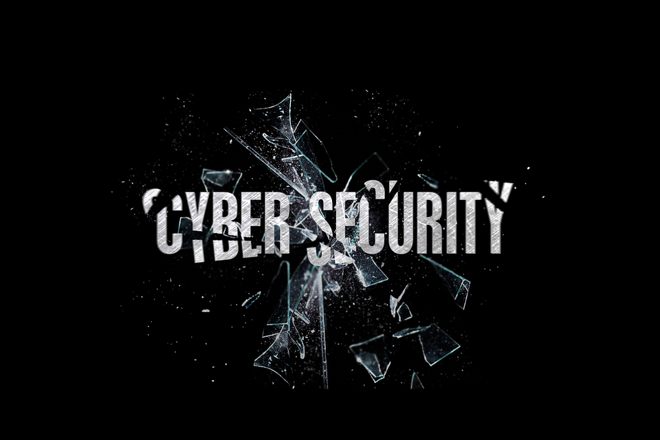 Cybersecurity services for Businesses